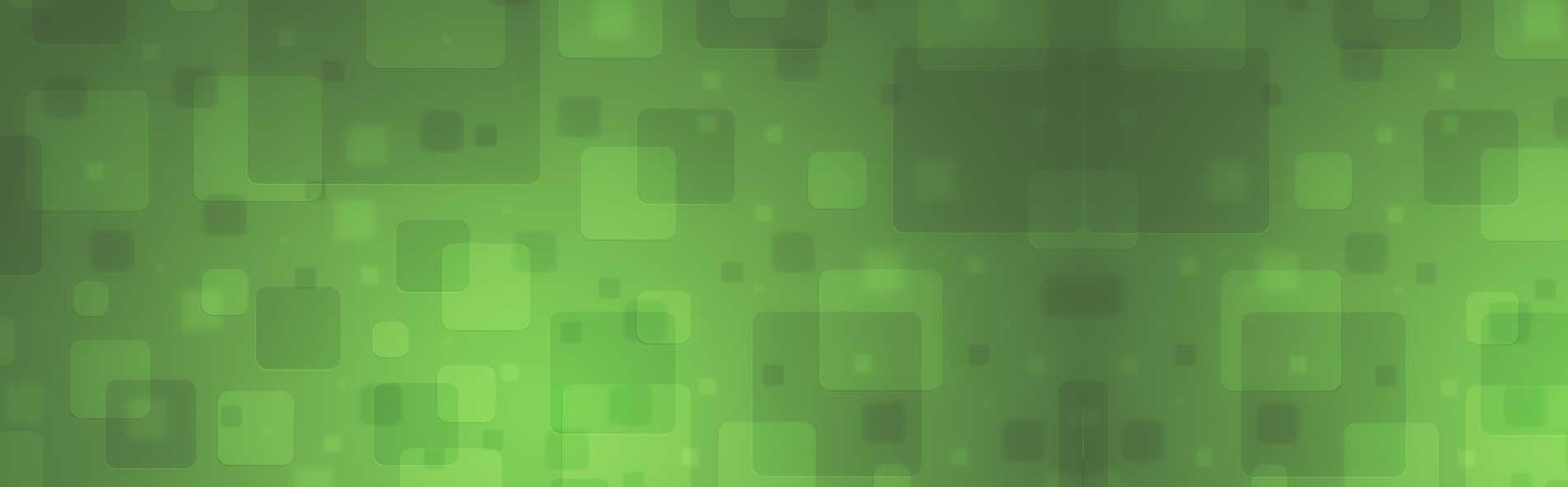 Workbooks excel 2013 unprotect workbook : Excel Unlocker Tool to Unlock Excel File Quickly