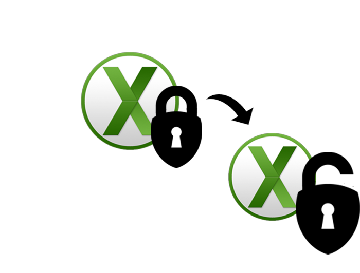 Excel Security Unlock